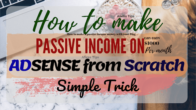 5 important thing you should never do with Google AdSense?