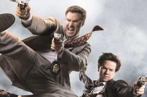 Top 10 Best Comedies on Netflix Right Now, [RANKED] Best Comedies on Netflix Aliens Tips