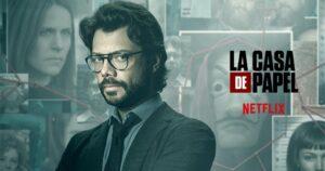 la-casa-de-papel alienstips What Are The Best Series to Watch On Netflix - Aliens Tips.