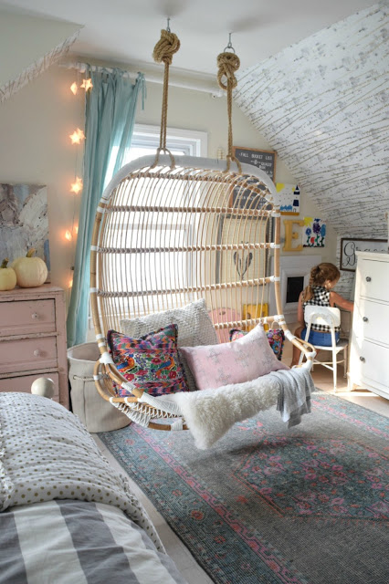 27 Gorgeous Home Living, Bedroom, Outdoor Decor Ideas You Will Admire Home Living Aliens Tips