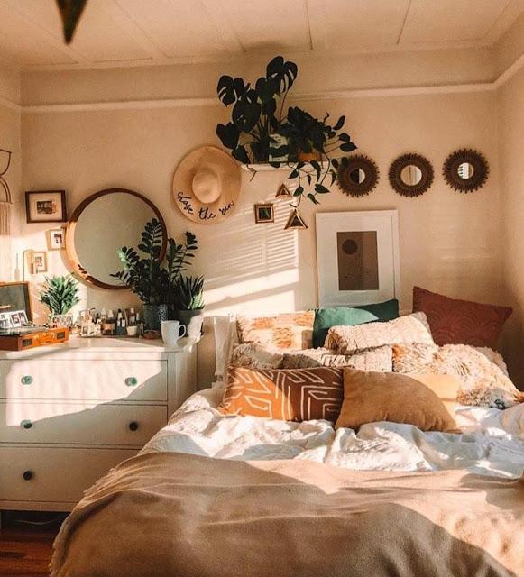 best Bedroom Ideas and Girl's Bedroom Ideas Will Admire No DoubtAliens-tips-blog.