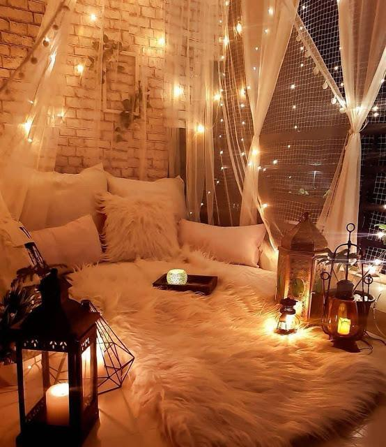 Ideas and Girl's Bedroom Ideas Will Admire No DoubtAliens-tips-blog.