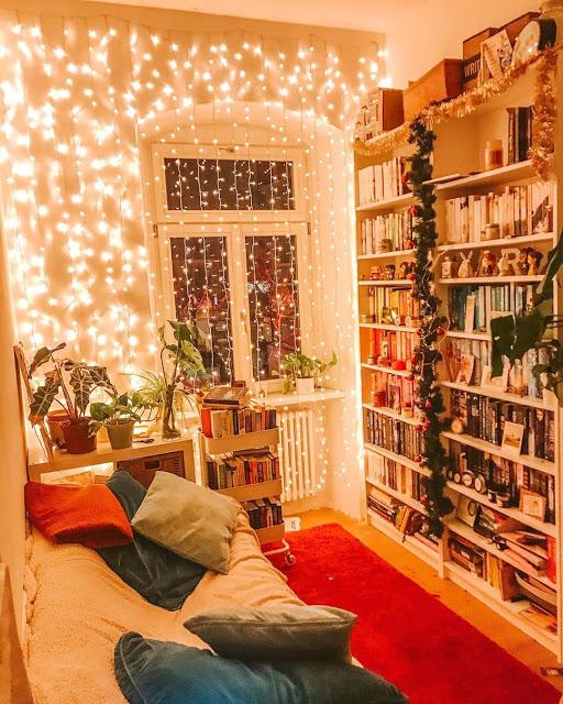 Aliens-Tips-blog-Cool-&-Stress-relief-Bedroom-lighting-&-floor-lamps-decor-Ideas