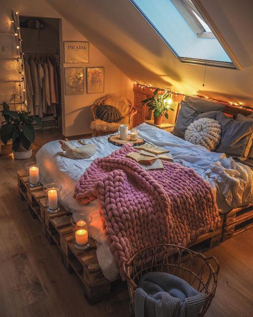 Spectacular 30 Modern Bedroom Ideas and Girl's Bedroom Ideas Will Admire No Doubt  Aliens-tips-blog.