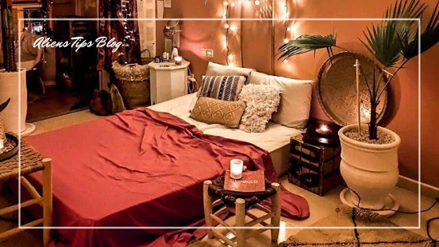 Aliens-Tips-blog-Cool-&-Stress-relief-Bedroom-lighting-&-floor-lamps-decor-Ideas-beds-furniture-furniture stores-king size bed-queen size bed-twin bed