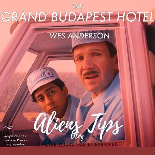 Grand-Budapest-hotel-Aliens-Tips interstellar-Aliens-Tips whiplash-Aliens-Tips Nightcrawler-Aliens-Tips Mommy-Aliens-Tips Gone-Girl-Aliens-Tips IDA-Aliens-Tips Birdman-Aliens-Tips Fury-Aliens-Tips Boyhood-Aliens-Tips