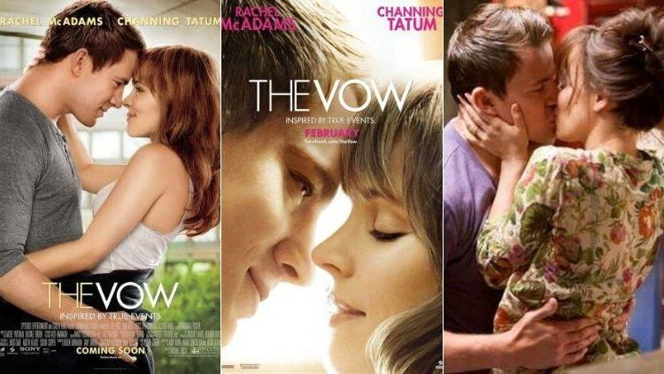Rachel McAdams' Best Movies list-Aliens-tips 1. Mean girl 2. About time 3. Time traveler's wife 4. Doctor Strange 5. Sherlock Holmes 6. The notebook 7. Midnight in pairs 8. The Vow 9. Spotlight 10. A most wanted man 11. Southpaw 12. Red-eye 13. Wedding crashers 14. State of play 15. Morning Glory