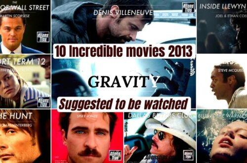 10-Incredible-Movies-2013-Suggested-to-be-watched