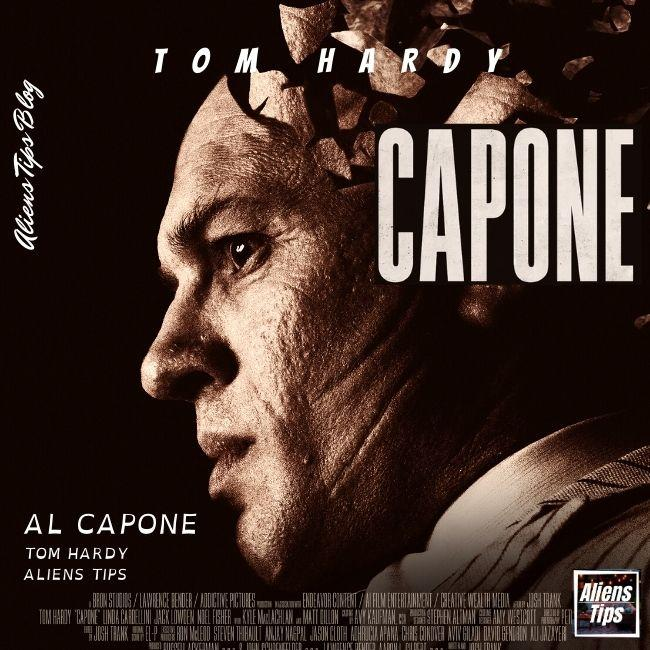 16 Incredible Tom Hardy Movies to watch, including al Capone 2020-AliensTips-Al Capone The Dark Knight Rises (2012) Mad Max: Fury Road (2015) Inception (2010) Dunkirk (2017) The Revenant (2015) Warrior (2011) Venom (2018) Locke (2013) Legend (2015) Lawless (2012) The Drop (2014) Star Trek: Nemesis (2002) This Means War (2012) Bronson (2008) Peaky Blinders Tabo