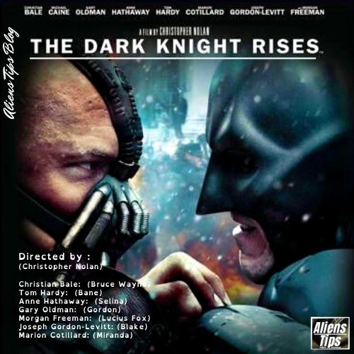 """TOP 10 Christopher Nolan best movies ever, with Incredibly Massive budget. TOP-10-Christopher-Nolan-Best-movies-ever-with-incredibly-massive-budget-Should-Have-Seen-By-Now-Aliens-tips-blog.jpg.""""Batman-The-Dark-Night-Rises-aliens-tips"""" """"Tenet-Alienstips"""" """"Batman-The-Dark-Night """" """"Interstellar-aliens-tips"""" """"Inception-aliens-tips"""" """"Batman-begins-aliens-tips"""" """"Dunkirk-Alienstips"""" """"insomnia-Alienstips"""" """"The-Prestige-Alienstips"""" """"Memento-Alienstips"""" """"Following-Alienstips"""""""