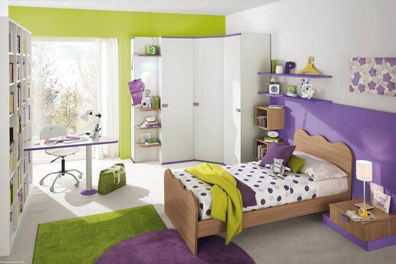 25 Brilliant kids room ideas will light up Kids room Decor. kids room ideas Aliens Tips