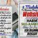 8 Mistakes Harm SEO Ranking Delay Website to Rank in Google-Aliens Tips