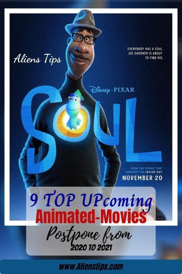 Soul 2020 9 TOP Upcoming Animated Movies 2020 & animation movies 2021- Aliens Tips (5).jpg