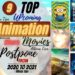 9 TOP Upcoming Animated Movies 2020 & animation movies 2021- Aliens Tips.jpg