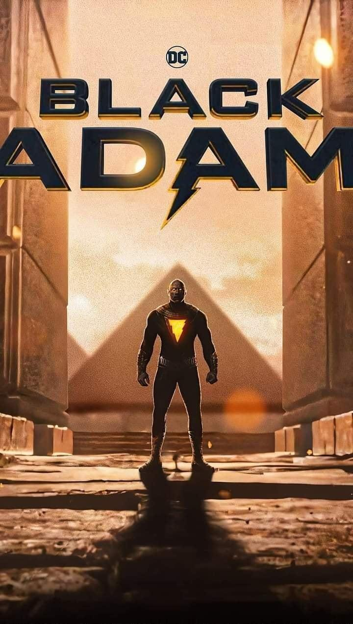 Black Adam 2021 All Incredible Upcoming 2021 Movies Must see Aliens tips.
