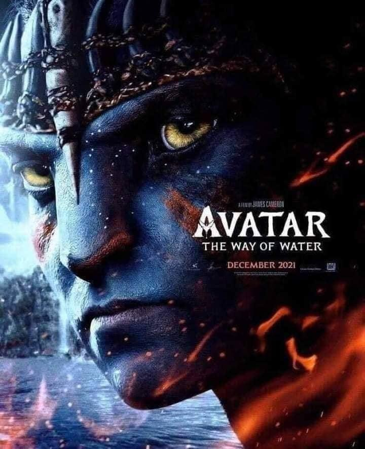 Avatar 2 All Incredible Upcoming 2021 Movies Must see Aliens tips