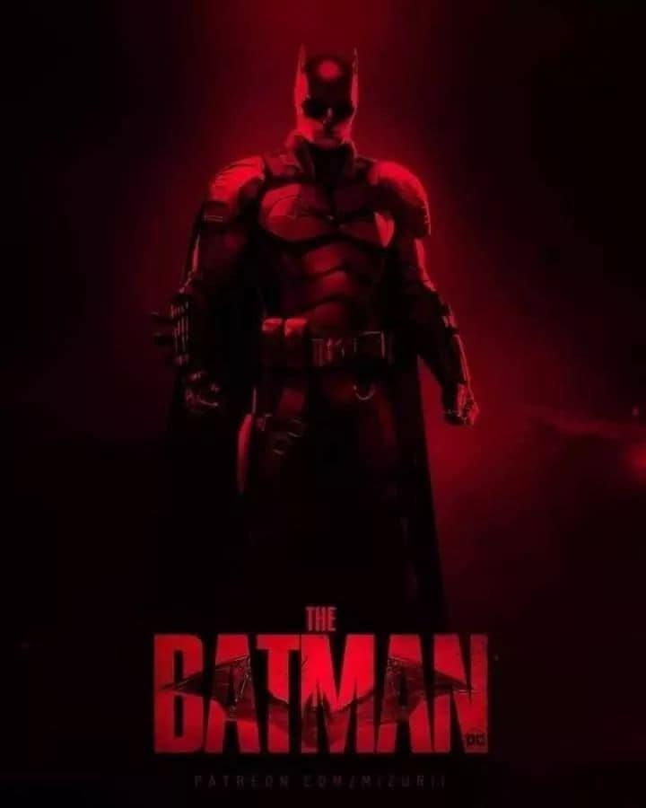 Batman 2021 All Incredible Upcoming 2021 Movies Must see Aliens tips