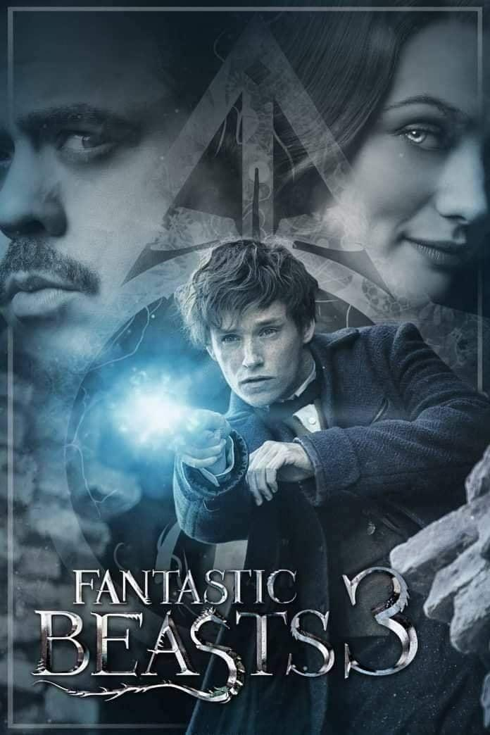 Fantastic beasts 2021 All Incredible Upcoming 2021 Movies Must see Aliens tips