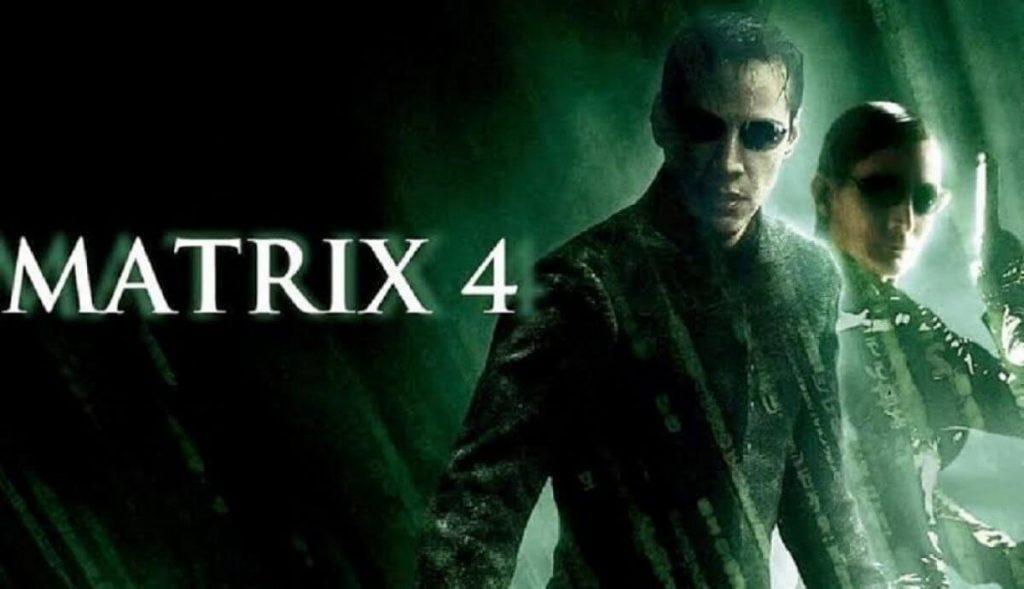 matrix 4 Incredible Upcoming 2021 Movies Fast & Furious 9 Aliens tips