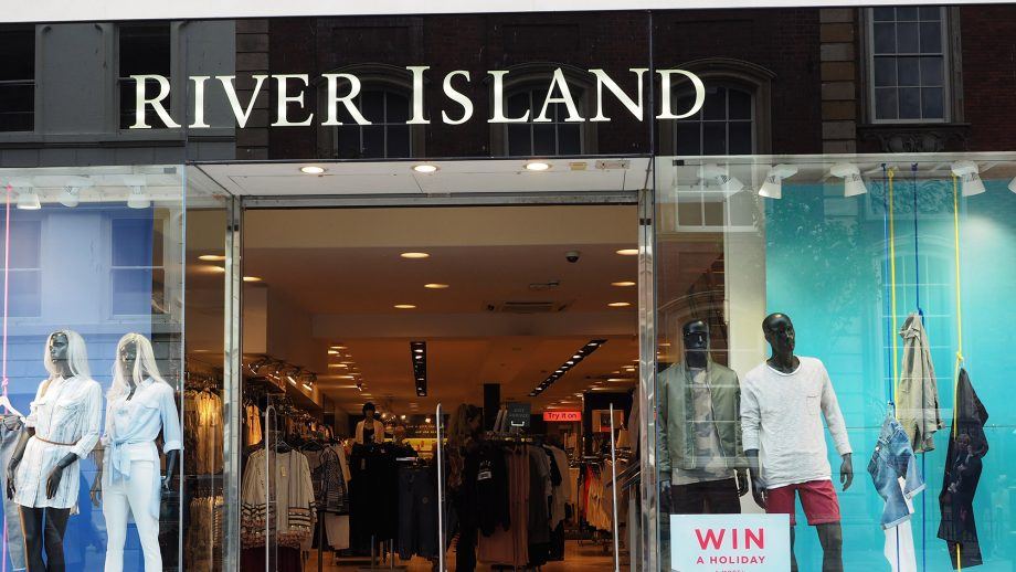 river island Who Is The Biggest Online FASHION Retailer? [RANKED] aliens tips blog