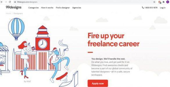 Which FREELANCING Site Is Best For Beginners? Ranked Which FREELANCING Site Is Best For Beginners Aliens Tips