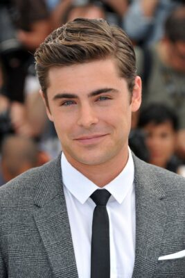 23 Best ZAC EFRON Movies Ranked From Best To Worst Aliens tips3
