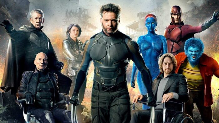 What is the order in which I should watch the X-Men Movies? What is the order in which I should watch the X-Men Movies? Aliens Tips