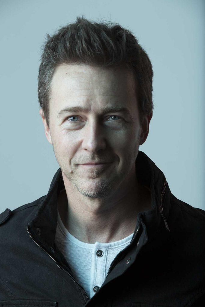 Edward NORTON Best Movies Ever Ranked From Best To Worth. Edward NORTON Best Movies Ever Ranked From Best To Worth Aliens Tips
