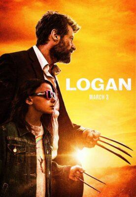 Logan 2017 alienstips