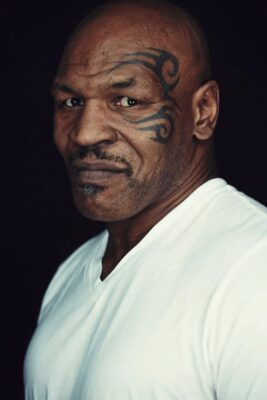 Mike Tyson alienstips Who Is The Poorest Celebrity That Went Broke? Ranked - Aliens Tips.