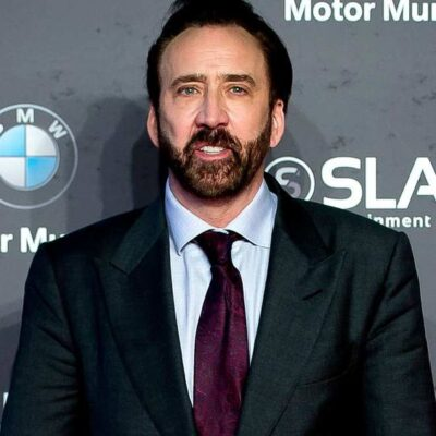 Nicolas Cage alienstips Who Is The Poorest Celebrity That Went Broke? Ranked - Aliens Tips.