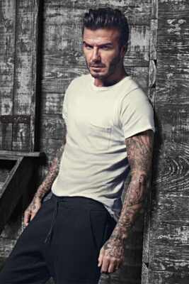 All DAVID BECKHAM Movies, Net Worth, Professions Actor, Model, Blogger. Aliens Tips. What does DAVID BECKHAM do for a living?