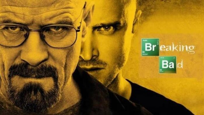 lost alienstips What Are The Best Series to Watch On Netflix? - Aliens Tips breaking bad