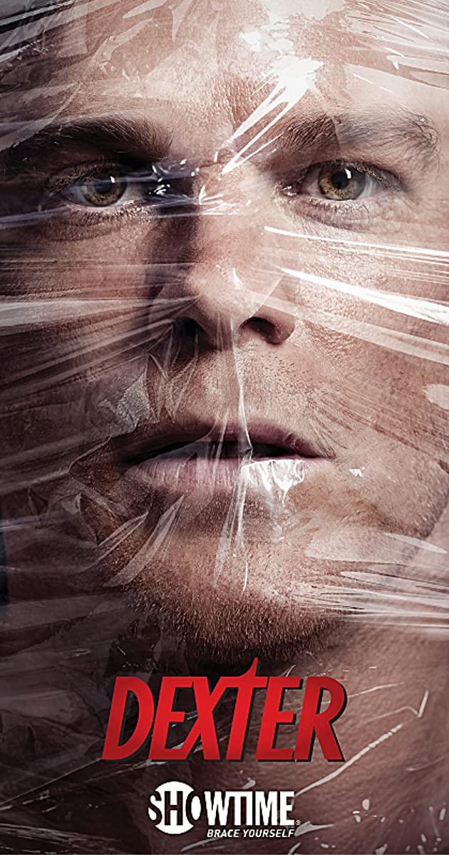 20+ Best SERIES of the Decade, Ranked Must See Netflix, HBO. - Aliens Tips. Dexter alienstips