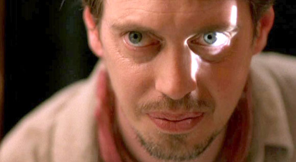 steve_buscemi aliens tips Who Is The Most Kindest Celebrity In The World? - Aliens Tips.