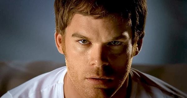 Dexter aliens tips What Is The Best Series to Watch On Netflix? - Aliens Tips.