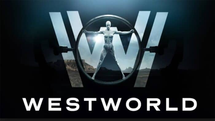 What Are The Best Series to Watch On Netflix Aliens Tips westworld alienstips