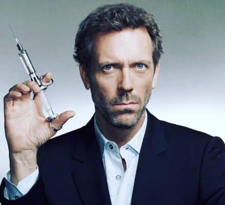 dr.-house What Are The Best Series to Watch On Netflix - Aliens Tips.