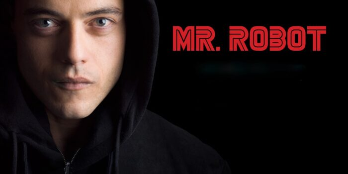 mr robot alienstips What Are The Best Series to Watch On Netflix - Aliens Tips.