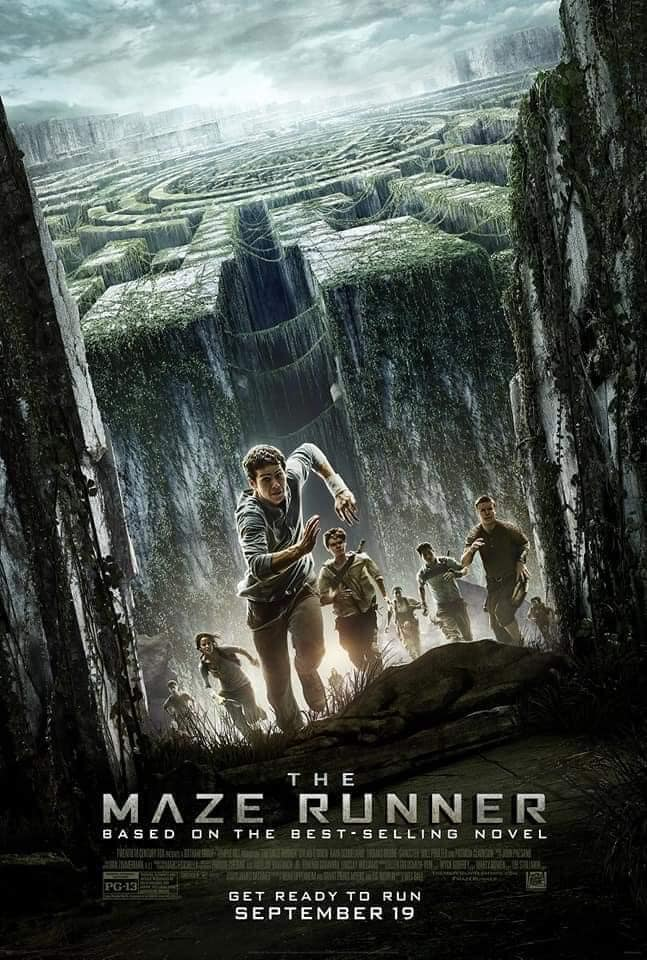 The 25 Most Nerve-Shatteringly Tense Movies Ever Made. the maze runner aliens tips website best tense Movies