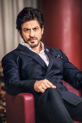What Is Shah Rukh Best Movie? Shahrukh khan Awards, SRk Net Worth Shahrukh khan most romantic movie, Shahrukh khan romantic movies.