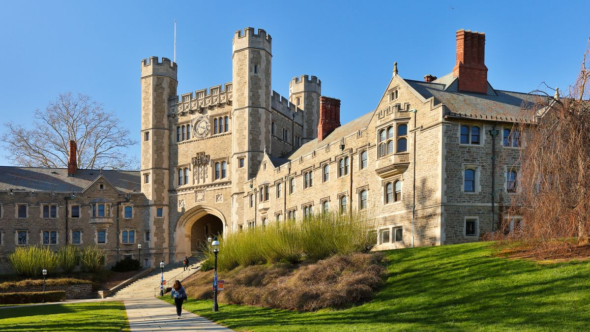 What is Princeton University: Admission, Tuition, Scholarships, Courses, Ranking?? alienstips.com
