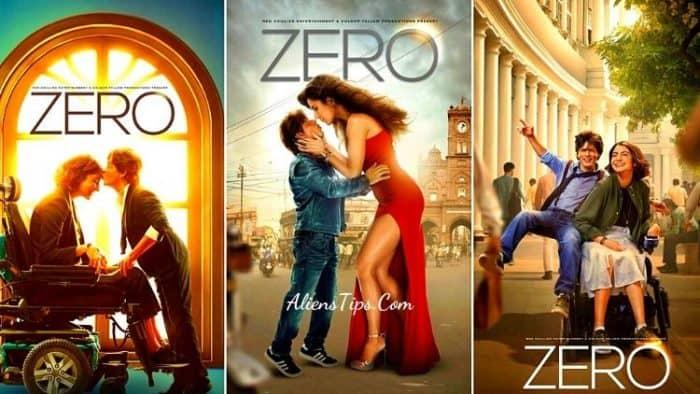 What Is Shah Rukh Best Movies [Ranked] Awards, Net Worth!! - AliensTips.com. (3) zero alienstips.com.