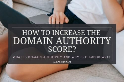 What-is-domain-authority-How-to-increase-Domain-Authority-Score-Alienstips.com