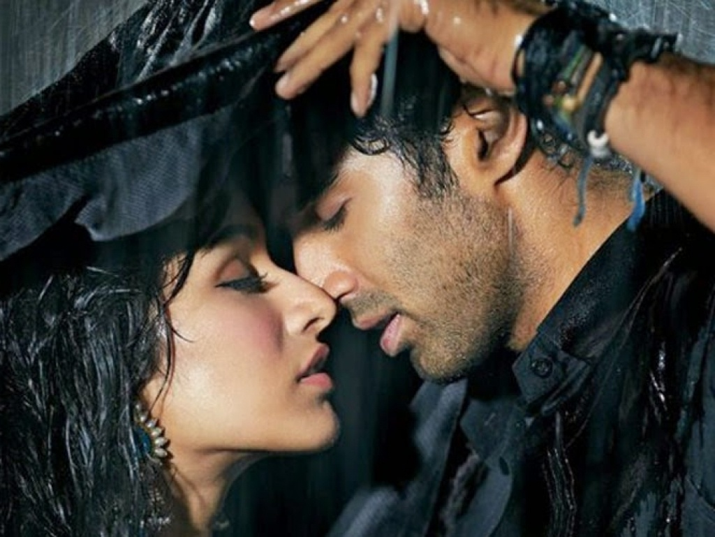 +30 Best Bollywood Movies All Time Will Alter Your Perception Forever - Aliens Tips.