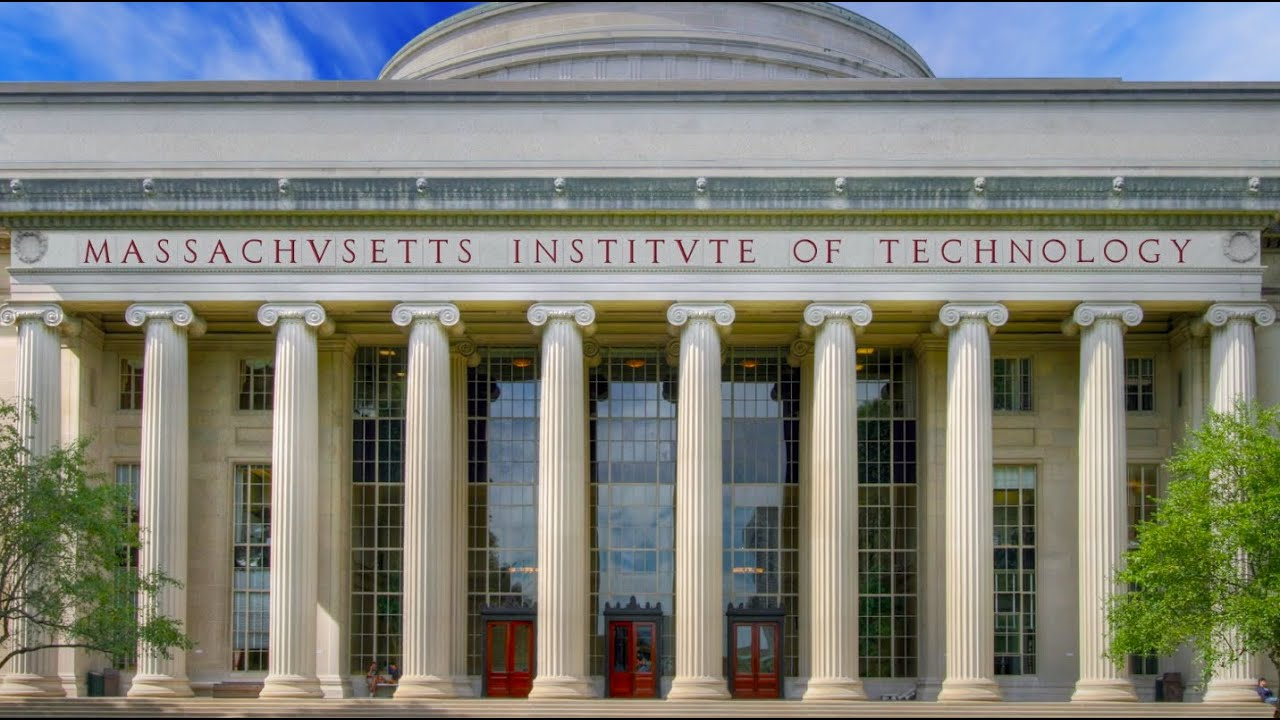 How to join Massachusetts Institute of Technology? Is It Hard To Get Into MIT? Alienstips.com