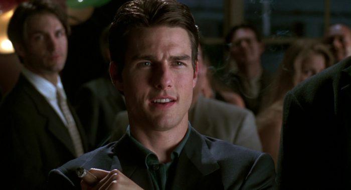 Jerry Maguire alienstips.com