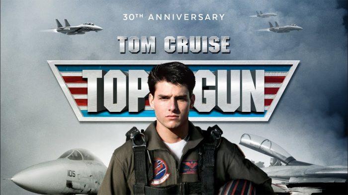 Top gun. Akienstips.com
