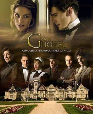 gran hotel Alienstips.com
