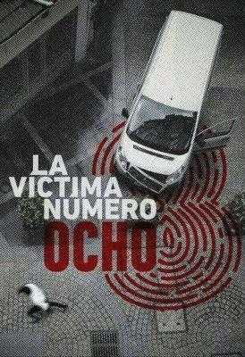 la victim nomero ocho Alienstips.com